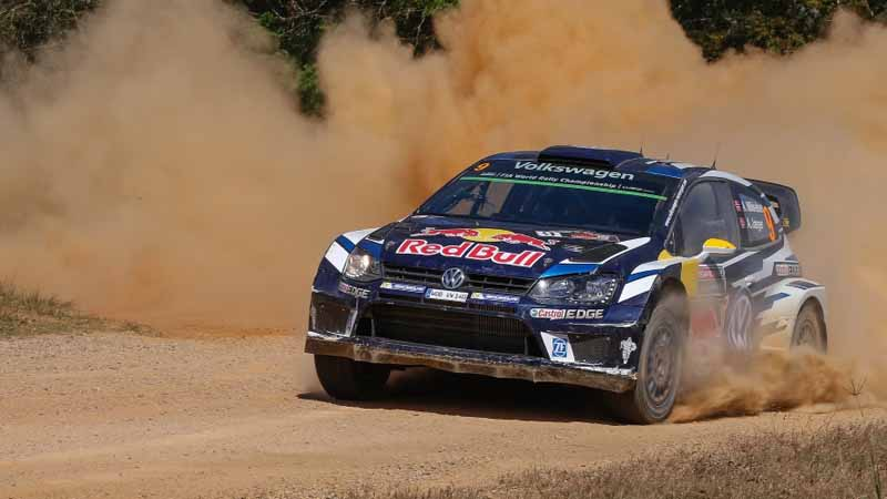 volkswagen-decorate-the-finish-of-the-last-in-wrc-2016-final-rally-australia-1-2-20161121-14