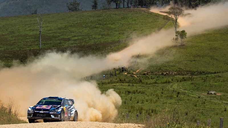 volkswagen-decorate-the-finish-of-the-last-in-wrc-2016-final-rally-australia-1-2-20161121-18