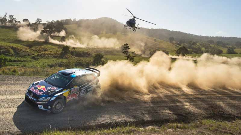 volkswagen-decorate-the-finish-of-the-last-in-wrc-2016-final-rally-australia-1-2-20161121-19