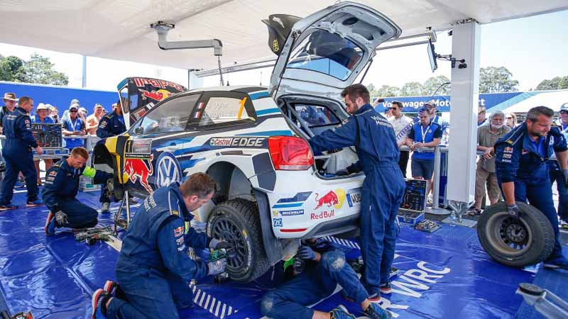 volkswagen-decorate-the-finish-of-the-last-in-wrc-2016-final-rally-australia-1-2-20161121-20