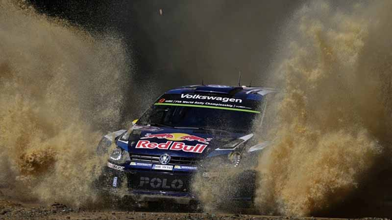volkswagen-decorate-the-finish-of-the-last-in-wrc-2016-final-rally-australia-1-2-20161121-3