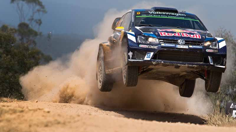 volkswagen-decorate-the-finish-of-the-last-in-wrc-2016-final-rally-australia-1-2-20161121-6
