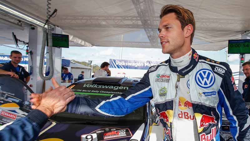 volkswagen-decorate-the-finish-of-the-last-in-wrc-2016-final-rally-australia-1-2-20161121-7