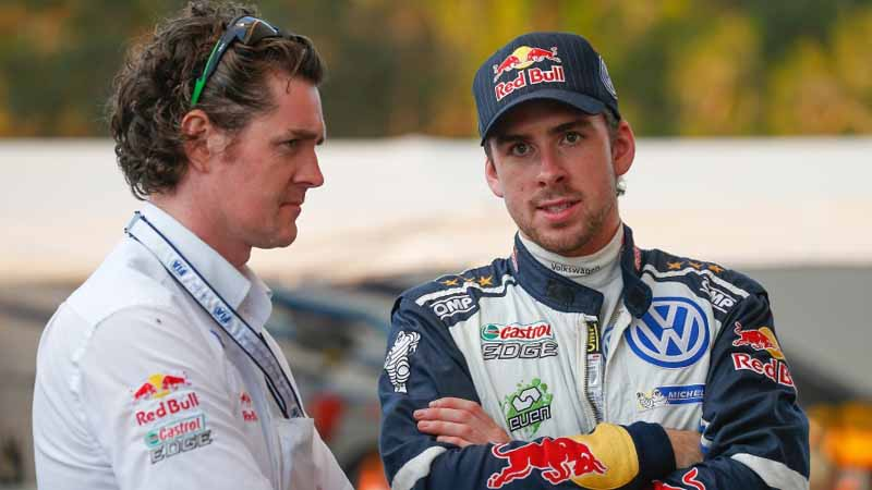 volkswagen-decorate-the-finish-of-the-last-in-wrc-2016-final-rally-australia-1-2-20161121-9