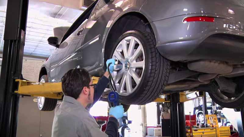 volkswagen-introduces-japans-first-three-year-tire-puncture-compensation-service20161116-5