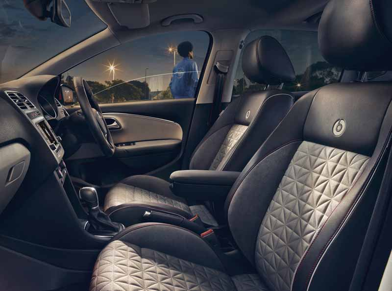 volkswagen-launched-the-acoustic-brand-and-collaboration-was-polo-with-beats-in-the-limited-400-units20161102-5