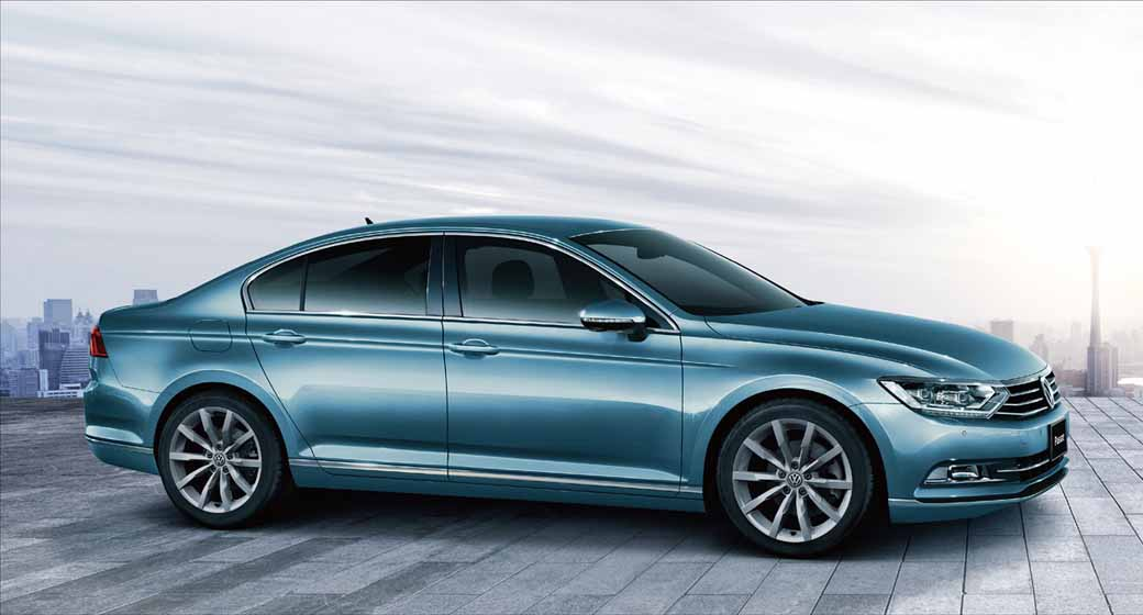 volkswagen-passat-added-tsi-eleganceline-full-of-interior-and-exterior-equipment20161122-10