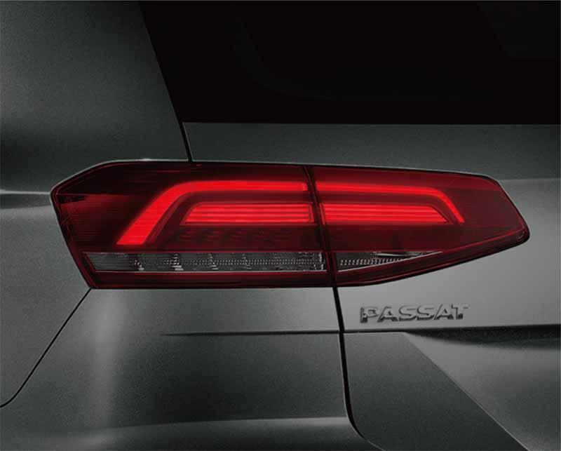 volkswagen-passat-added-tsi-eleganceline-full-of-interior-and-exterior-equipment20161122-19
