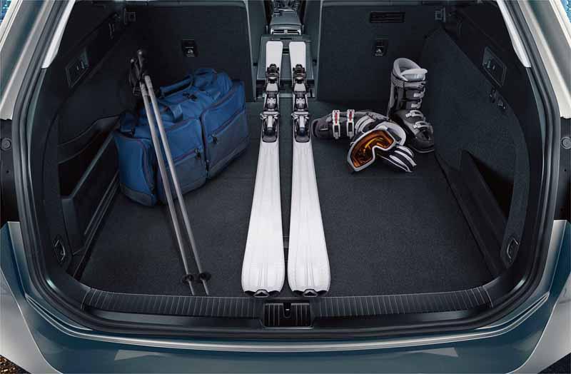 volkswagen-passat-added-tsi-eleganceline-full-of-interior-and-exterior-equipment20161122-20