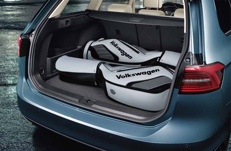 volkswagen-passat-added-tsi-eleganceline-full-of-interior-and-exterior-equipment20161122-21