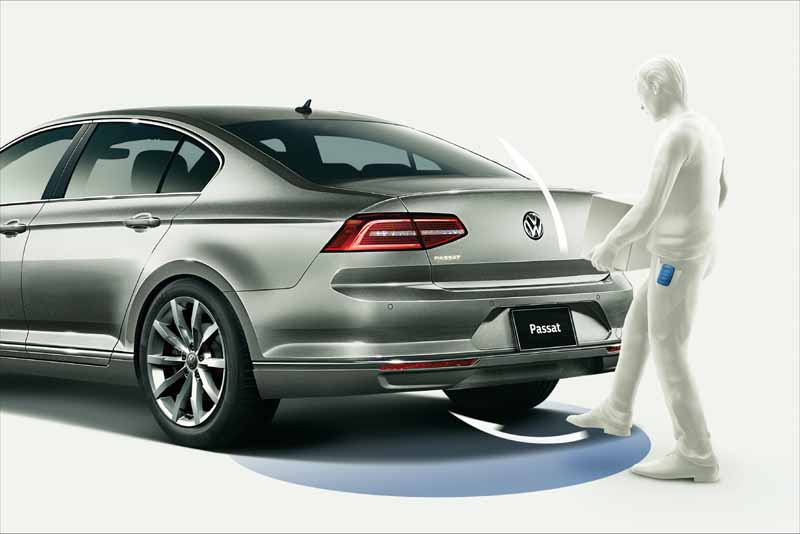 volkswagen-passat-added-tsi-eleganceline-full-of-interior-and-exterior-equipment20161122-25