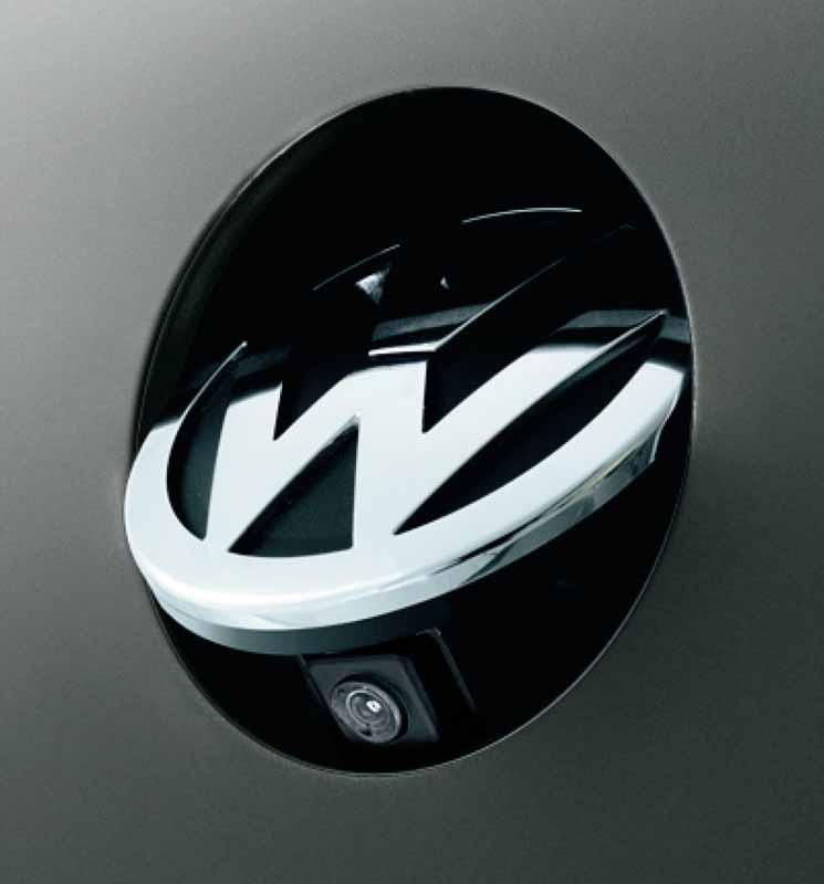 volkswagen-passat-added-tsi-eleganceline-full-of-interior-and-exterior-equipment20161122-31