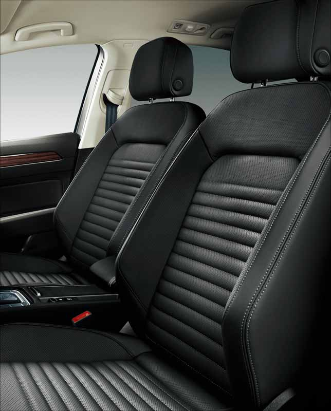 volkswagen-passat-added-tsi-eleganceline-full-of-interior-and-exterior-equipment20161122-8
