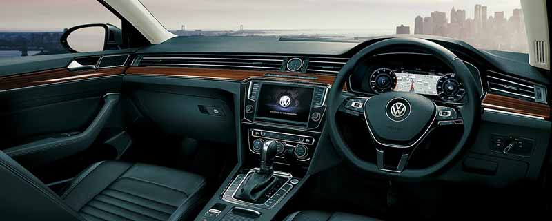 volkswagen-passat-added-tsi-eleganceline-full-of-interior-and-exterior-equipment20161122-93