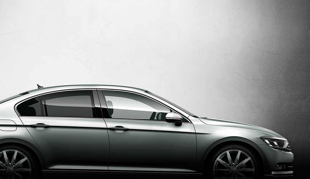 volkswagen-passat-added-tsi-eleganceline-full-of-interior-and-exterior-equipment20161122-94