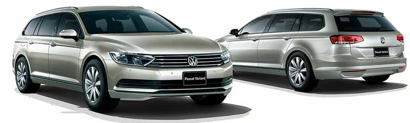 volkswagen-passat-added-tsi-eleganceline-full-of-interior-and-exterior-equipment20161122-95