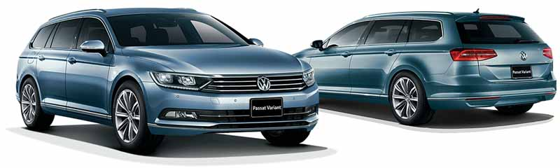 volkswagen-passat-added-tsi-eleganceline-full-of-interior-and-exterior-equipment20161122-96