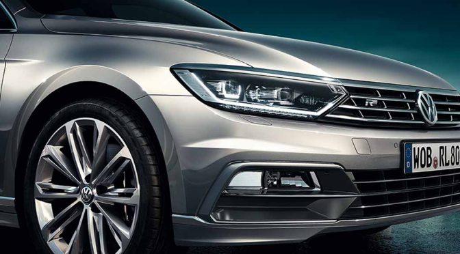 volkswagen-passat-added-tsi-eleganceline-full-of-interior-and-exterior-equipment20161122-97