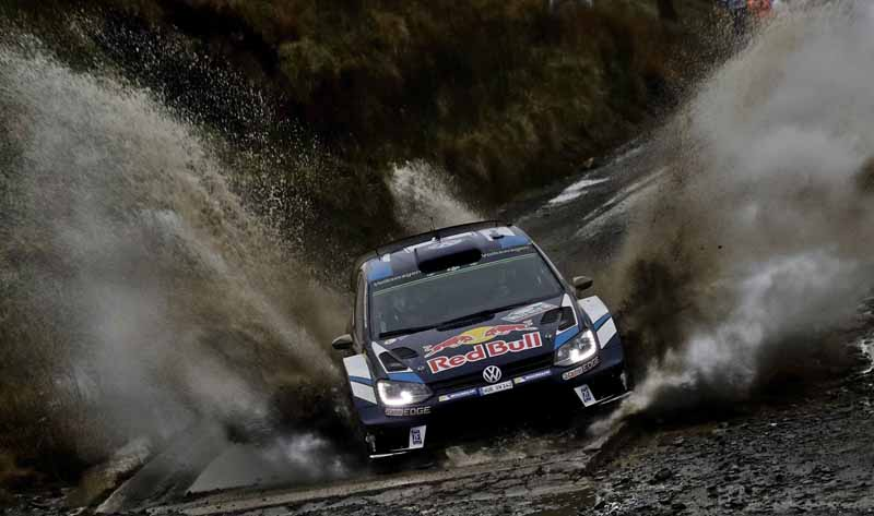 volkswagen-won-the-fourth-consecutive-year-the-fourth-time-of-the-manufacturers-title-in-the-wrc20161104-14