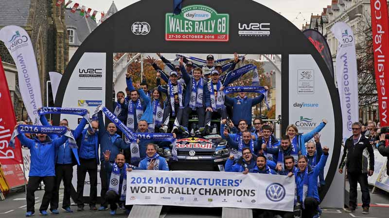 volkswagen-won-the-fourth-consecutive-year-the-fourth-time-of-the-manufacturers-title-in-the-wrc20161104-19