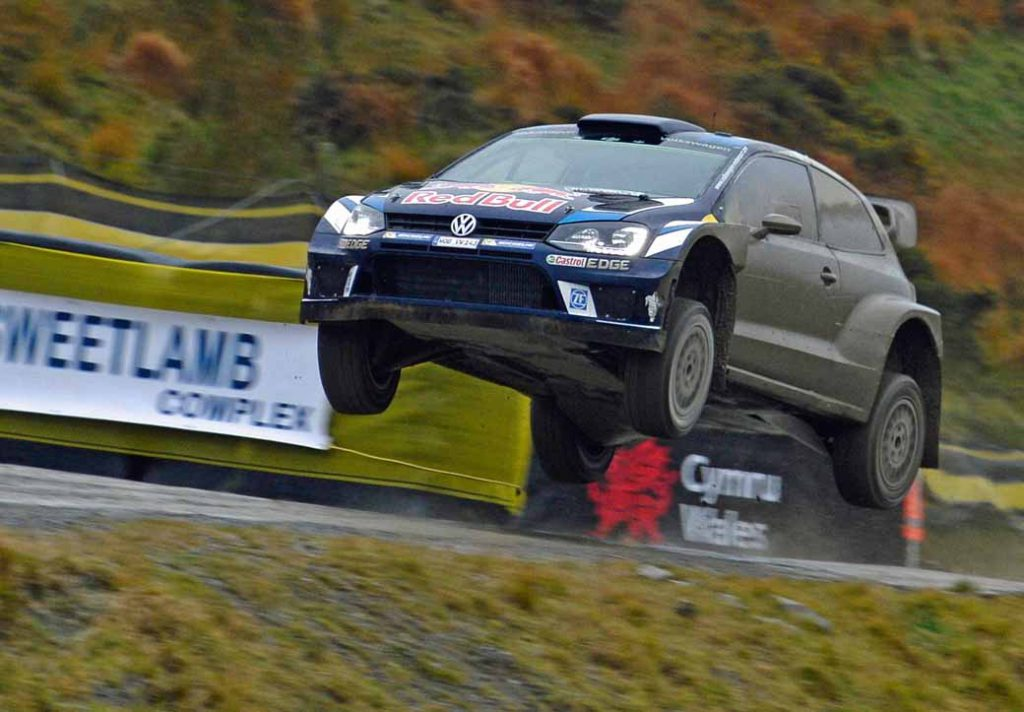 volkswagen-won-the-fourth-consecutive-year-the-fourth-time-of-the-manufacturers-title-in-the-wrc20161104-2