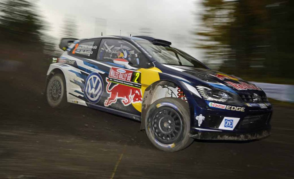 volkswagen-won-the-fourth-consecutive-year-the-fourth-time-of-the-manufacturers-title-in-the-wrc20161104-9