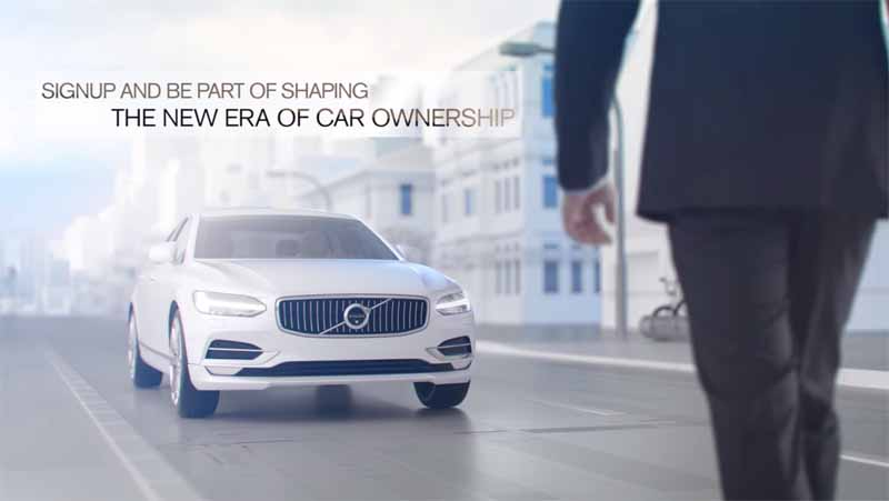 volvo-launches-trial-program-of-concierge-service-in-san-francisco-usa20161118-3