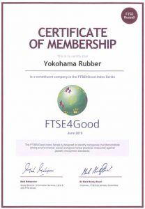 yokohama-rubber-socially-responsible-investment-indicator-ftse-4-good-index-selected-for-12-consecutive-years20161116-1