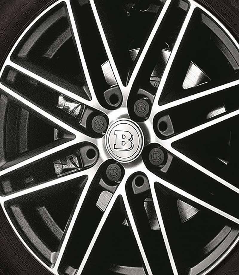 mercedes-%c2%b7-benz-japan-announces-smart-brabus20161206-16