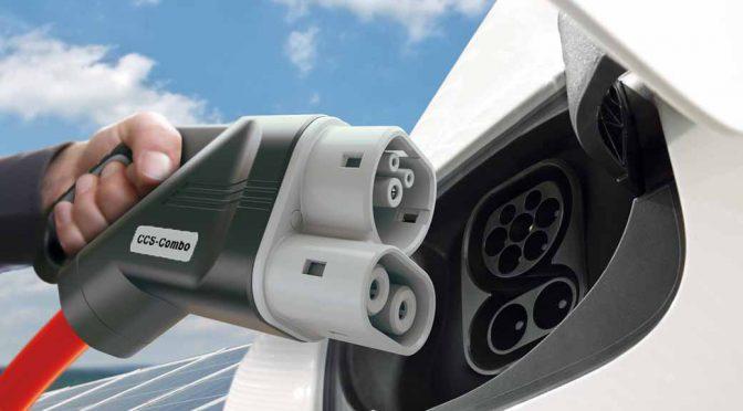 VW・BMW・ダイムラー・フォードの企業グループ、欧州長距道路網でDC充電ネットワークの展開へ