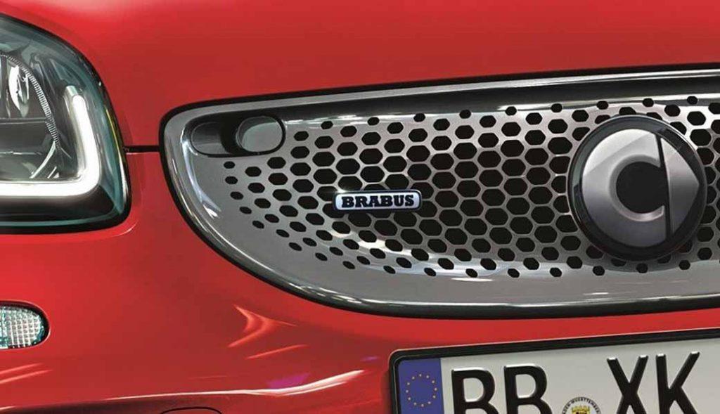 mercedes-%c2%b7-benz-japan-announces-smart-brabus20161206-10