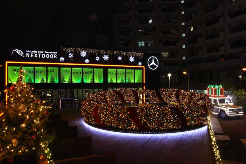 mercedes-%c2%b7-benz-japan-will-hold-a-limited-christmas-event-in-roppongi-until-dec-25-sun20161203-8