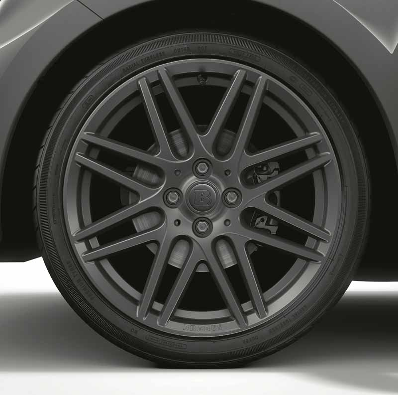 mercedes-%c2%b7-benz-japan-announces-smart-brabus20161206-6