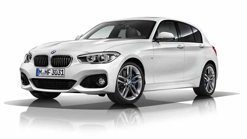 bmw-renewal-of-12-series-fr-coupe-4-cylinder-model-with-new-generation-engine20161204-2