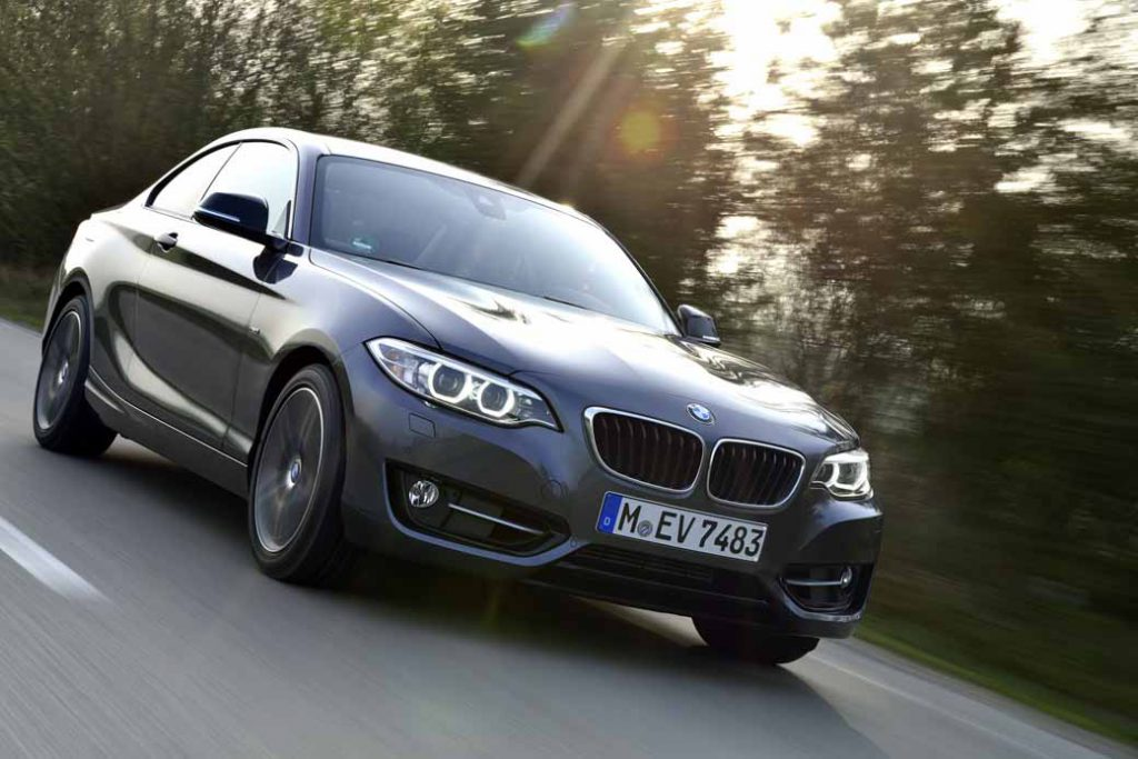 bmw-renewal-of-12-series-fr-coupe-4-cylinder-model-with-new-generation-engine20161204-3