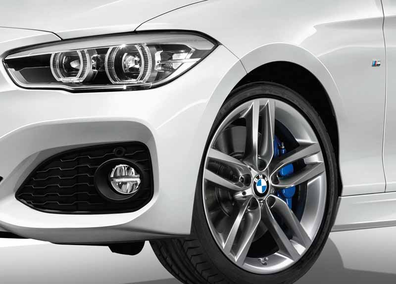 bmw-renewal-of-12-series-fr-coupe-4-cylinder-model-with-new-generation-engine20161204-6