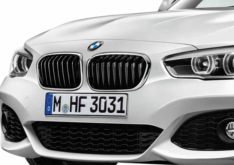 bmw-renewal-of-12-series-fr-coupe-4-cylinder-model-with-new-generation-engine20161204-7