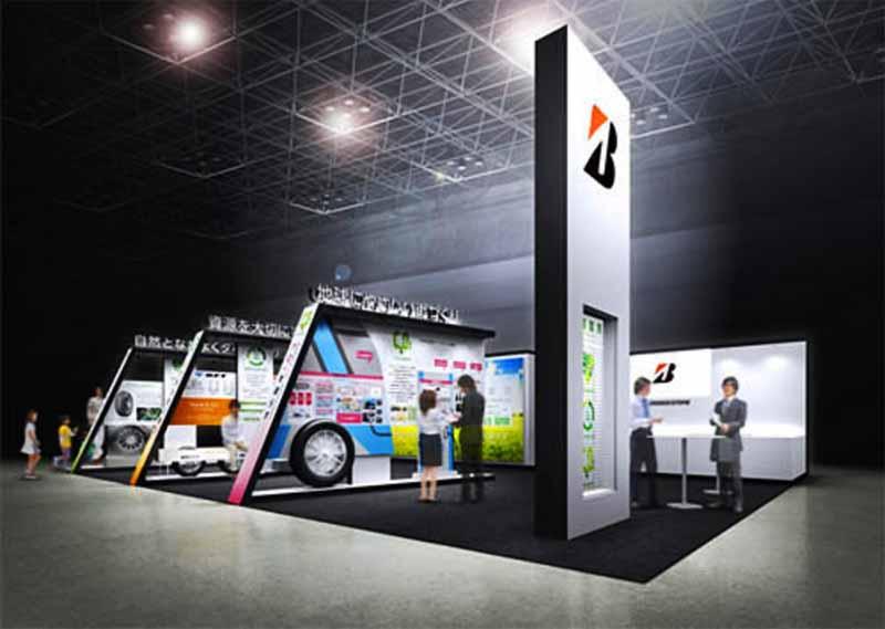 bridgestone-ecopro-2016-exhibition-of-the-future-of-the-environment-and-energy-exhibited20161205-1