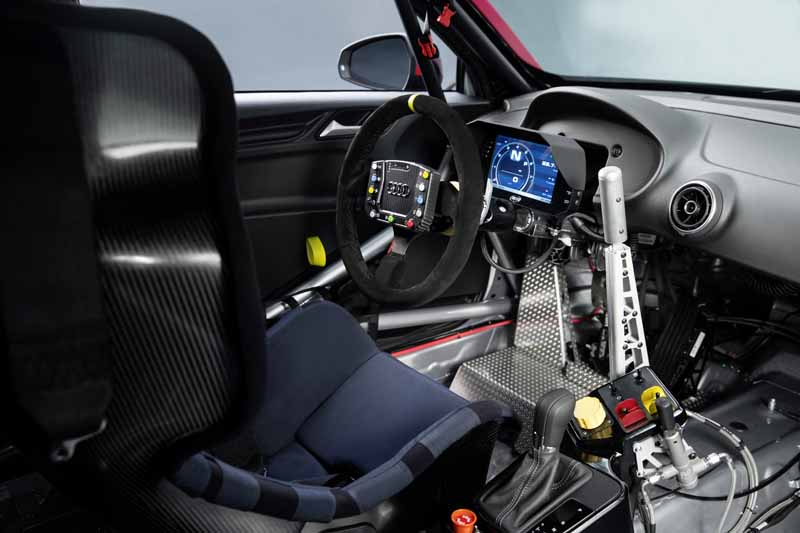 domestic-orders-for-audi-rs-3-lms-started-scheduled-to-conform-to-super-taikyuu-series-tcr-regulations20161201-10