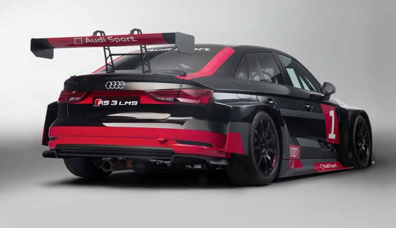 domestic-orders-for-audi-rs-3-lms-started-scheduled-to-conform-to-super-taikyuu-series-tcr-regulations20161201-12