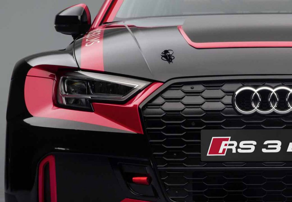domestic-orders-for-audi-rs-3-lms-started-scheduled-to-conform-to-super-taikyuu-series-tcr-regulations20161201-13