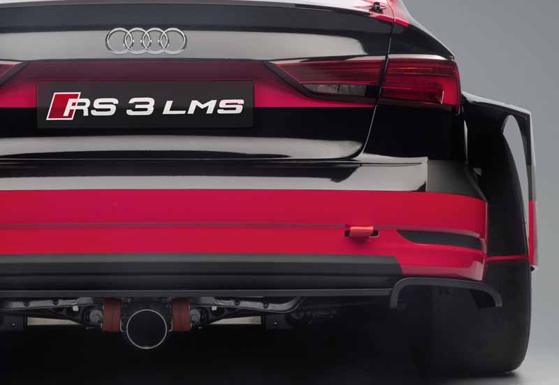 domestic-orders-for-audi-rs-3-lms-started-scheduled-to-conform-to-super-taikyuu-series-tcr-regulations20161201-15