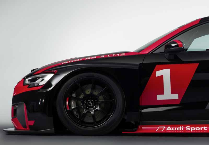 domestic-orders-for-audi-rs-3-lms-started-scheduled-to-conform-to-super-taikyuu-series-tcr-regulations20161201-17