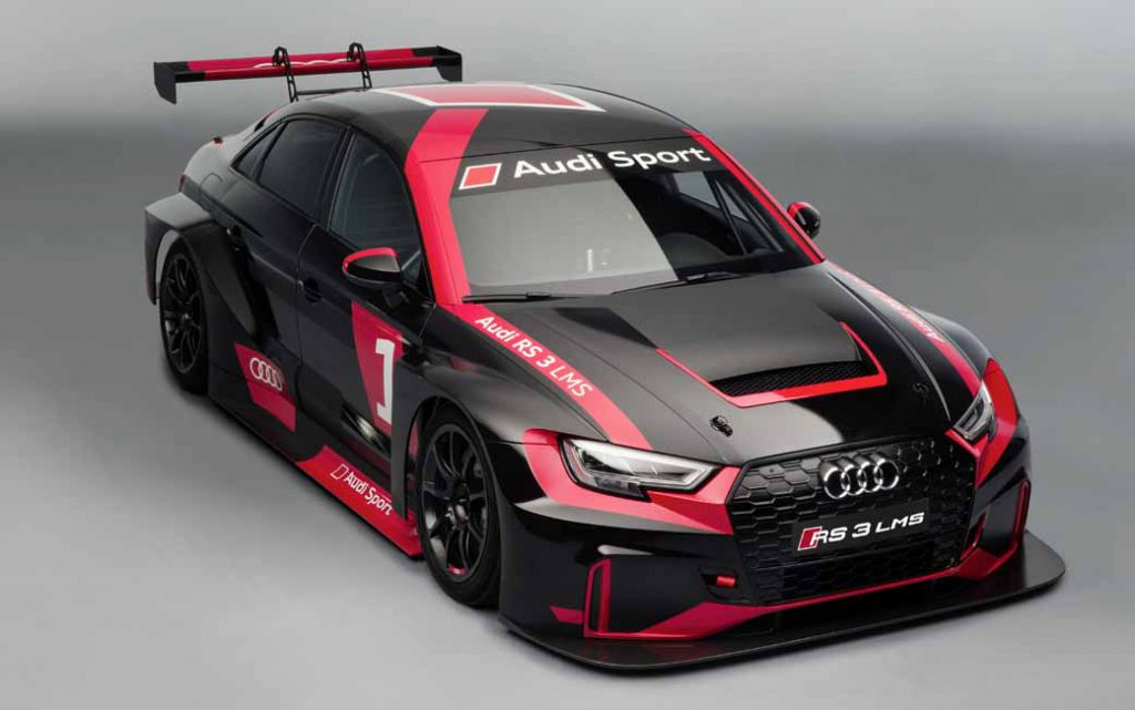 domestic-orders-for-audi-rs-3-lms-started-scheduled-to-conform-to-super-taikyuu-series-tcr-regulations20161201-2