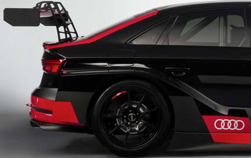 domestic-orders-for-audi-rs-3-lms-started-scheduled-to-conform-to-super-taikyuu-series-tcr-regulations20161201-21