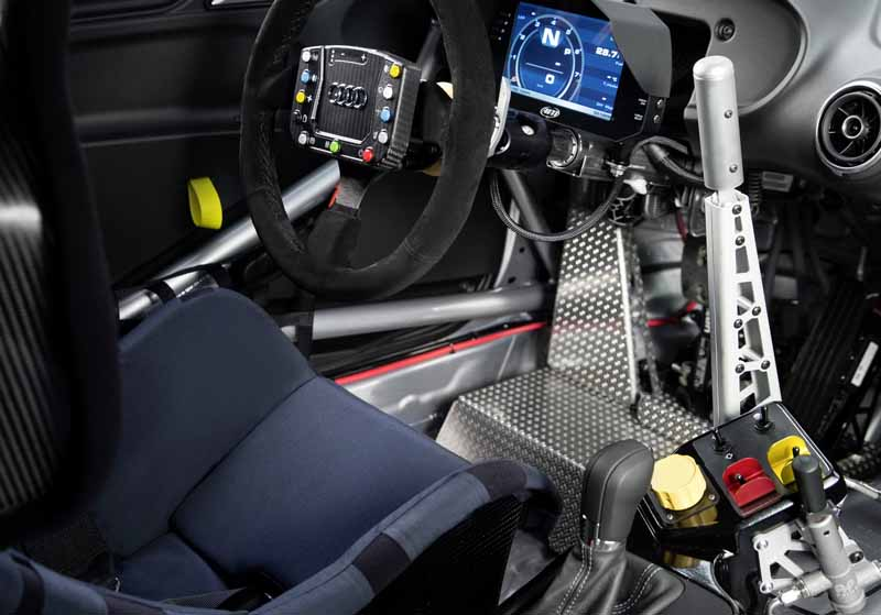 domestic-orders-for-audi-rs-3-lms-started-scheduled-to-conform-to-super-taikyuu-series-tcr-regulations20161201-22