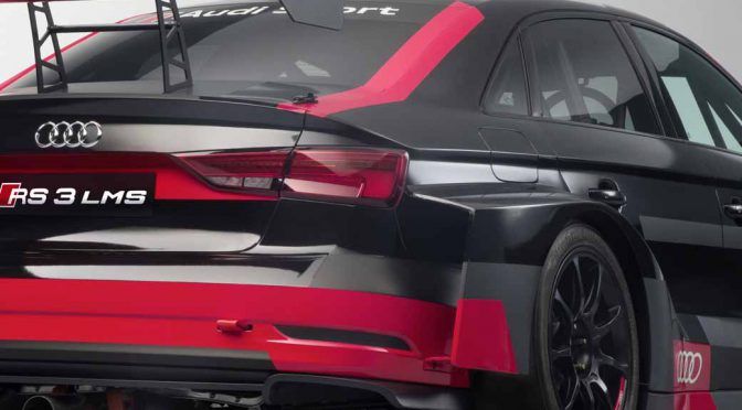 domestic-orders-for-audi-rs-3-lms-started-scheduled-to-conform-to-super-taikyuu-series-tcr-regulations20161201-24