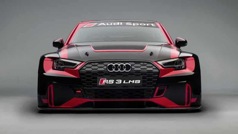 domestic-orders-for-audi-rs-3-lms-started-scheduled-to-conform-to-super-taikyuu-series-tcr-regulations20161201-3