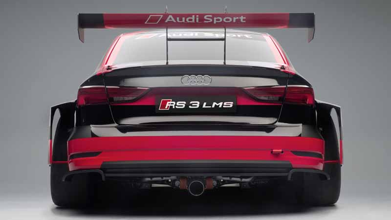 domestic-orders-for-audi-rs-3-lms-started-scheduled-to-conform-to-super-taikyuu-series-tcr-regulations20161201-5