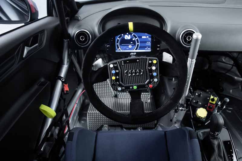domestic-orders-for-audi-rs-3-lms-started-scheduled-to-conform-to-super-taikyuu-series-tcr-regulations20161201-8
